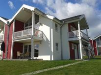 Holiday apartment 1756914 for 4 adults + 1 child in Sierksdorf
