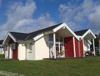 Ferienhaus 1756916 für 4 Erwachsene + 1 Kind in Sierksdorf