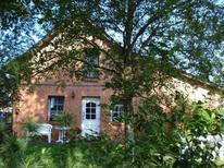Rekreační dům 1757052 pro 3 osoby v Grambin
