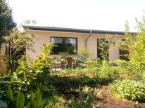Rekreační byt 1757056 pro 4 osoby v Grambin
