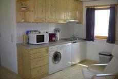 Rekreační dům 1757061 pro 4 osoby v Grambin