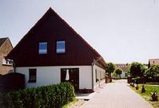 Rekreační byt 1757066 pro 4 osoby v Leopoldshagen