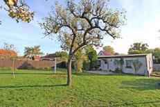 Appartement 1757068 voor 4 personen in Liepgarten