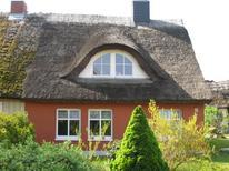Ferienwohnung 1757091 für 4 Erwachsene + 2 Kinder in Mönkebude