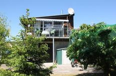 Appartement de vacances 1757104 pour 2 personnes , Moenkebude