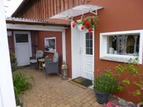 Vakantiehuis 1757124 voor 4 volwassenen + 1 kind in Vogelsang-Warsin