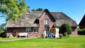 Ferienwohnung 1757468 für 3 Personen in Morsum