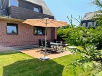 Holiday home 1757977 for 8 persons in Westerland