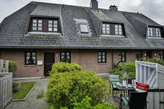 Holiday apartment 1758130 for 4 persons in Westerland