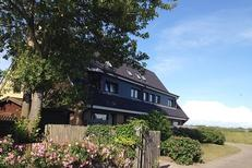 Holiday apartment 1758463 for 3 persons in Westerland