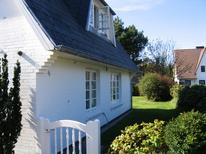 Holiday home 1758529 for 7 persons in Westerland
