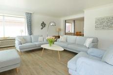 Appartamento 1758535 per 7 persone in Westerland