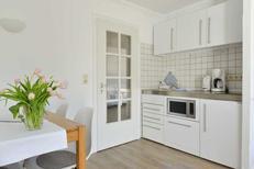 Appartamento 1758537 per 5 persone in Westerland