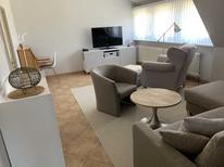 Vakantiehuis 1758545 voor 2 personen in Westerland