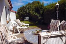 Ferienhaus 1758701 für 6 Personen in Westerland