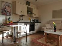 Holiday apartment 1759288 for 2 persons in Timmendorfer Strand