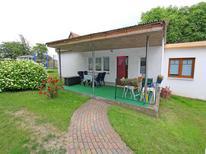 Casa de vacaciones 1759800 para 4 personas en Blankensee-Groß Schönfeld