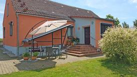 Holiday home 1759813 for 6 adults + 2 children in Cölpin-Neu Käbelich