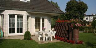 Studio 1759826 für 6 Personen in Klein Nemerow