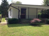Ferienhaus 1759836 für 3 Erwachsene + 1 Kind in Neetzka