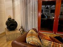 Villa 1759837 per 5 persone in Penzlin