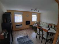 Ferienhaus 1759884 für 4 Personen in Röbel-Müritz