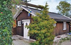 Holiday home 176190 for 2 adults + 1 child in Lärbro