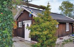 Ferienhaus 176190 für 2 Erwachsene + 1 Kind in Lärbro