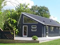 Ferienwohnung 176322 für 6 Personen in Hvidbjerg