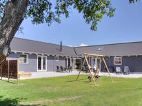 Holiday home 176324 for 16 persons in Bagenkop