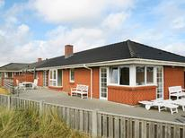 Holiday home 176330 for 16 persons in Hvide Sande