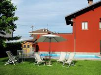 Holiday home 176563 for 12 persons in Narzole