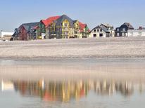 Apartamento 176647 para 8 personas en Cayeux-sur-Mer