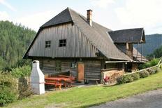 Ferienhaus 176957 für 4 Personen in Metnitz