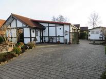 Rekreační byt 1760055 pro 6 dospělí + 1 dítě v Hollern-Twielenfleth