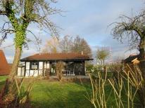 Rekreační byt 1760085 pro 4 dospělí + 1 dítě v Hollern-Twielenfleth