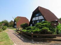 Rekreační byt 1760090 pro 4 dospělí + 1 dítě v Hollern-Twielenfleth