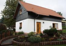 Vakantiehuis 1760130 voor 3 volwassenen + 1 kind in Schotten