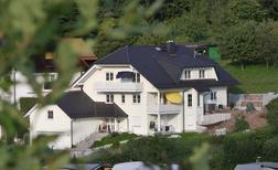 Appartement 1760140 voor 4 personen in Wald-Michelbach