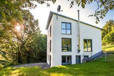 Vakantiehuis 1760153 voor 6 personen in Wald-Michelbach
