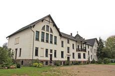 Værelse 1760184 til 6 personer i Blücherhof