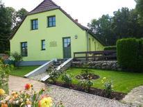 Ferienwohnung 1760199 für 2 Erwachsene + 1 Kind in Kargow-Speck