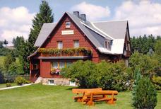 Mieszkanie wakacyjne 1760252 dla 5 osób w Hermsdorf-Neuhermsdorf
