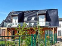Studio 1760296 für 2 Personen in Kröslin