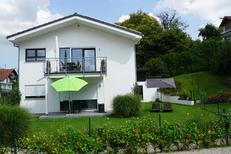 Holiday apartment 1760380 for 3 adults + 1 child in Wörthsee