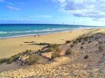 Vakantiehuis 1760402 voor 4 personen in Costa Calma