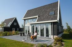 Holiday apartment 1760703 for 6 persons in Giethoorn