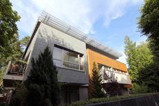Appartement 1760820 voor 6 personen in Swinemünde