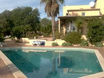 Holiday apartment 1760978 for 4 adults + 1 child in Armacao de Pera