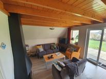 Dom wakacyjny 1761022 dla 6 osób w Gramsbergen